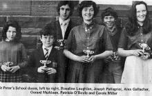St-Peters-duxes-1971