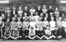 1951-Winton