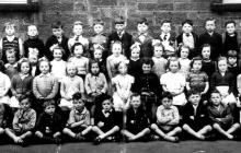 1954-2-Winton
