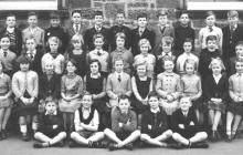 1956-Winton