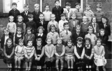 1959-Winton-primary-1
