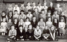 1961-Winton-primary-2
