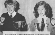 Dykesmains-sports-champions-1971