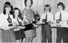 Fleck-award-winners-1974