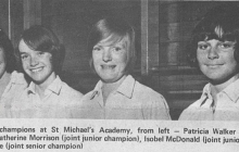 1969-St-Michaels-girl-sports-champions