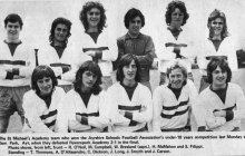 St-Michaels-football-team-July-1972
