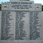 Ardrossan-WW2_Memorial
