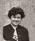 Josephine Boyle