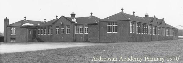 1970-ardrossan-academy-primary