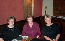 2003-reunion-06