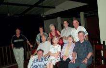 2003-reunion-08