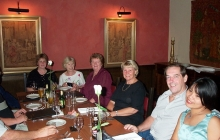 2003-reunion-09