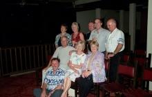 2003-reunion-10