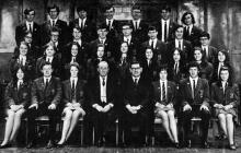 1969-70-Ardrossan-Academy-prefects