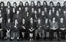 1973-74-Ardrossan-Academy-prefects-boys-