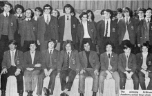 1971-72-Academy-senior-boys-choir