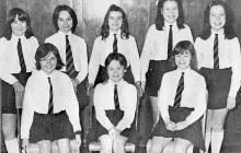 1971-72-Academy-U-13-country-dance-team