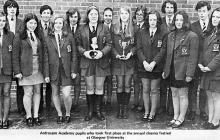 1971-72-Academy-classics-winners-B