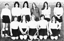 1971-72-Academy-hockey-team-1