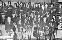 1971-72-Academy-orchestra
