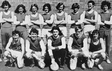 1972-73-Academy-boys-volleyball-team
