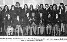 1972-73-Academy-classics-team