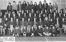1972-73-Academy-orchestra
