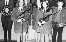 1972-Academy-festival-musicians