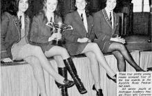 1972-Academy-festival-singers