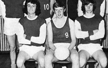 1973-74-Academy-boys-volleyball