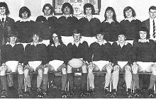 1973-74-Academy-rugby-team