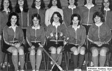 1973-74-Ardrossan-Academy-3rd-year-hockey-team
