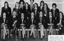 1973-Academy-Festival-choir