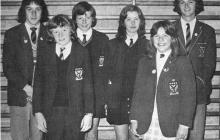1973-Academy-sports-champions