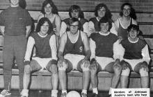 1973-Academy-volleyball-team