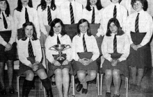 1975-Academy-Festival-musicians