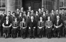 Academy-1952-53-no-names