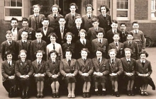 Academy-1957-58