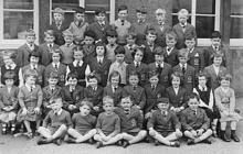 Academy-1963-Primary-002