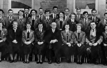 Academy-Prefects-1954-55