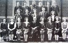 Academy-formVI-1948