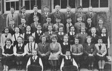 Academy-primary-1958