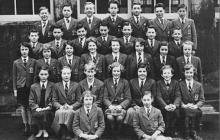 Academy-primary-1959