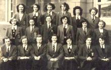 Academy1940s-no-names