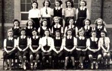 Academy1950s-no-names