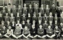 Academy_1953-54