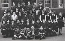 Academy_1958_001