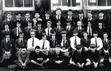 Academy_1962-63
