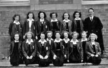 Academy-1945