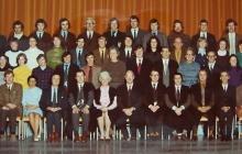 1973-auchenharvie-staff